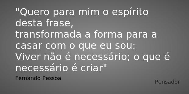 Frases Famosas .com.br: Citações, Aforismos, Pensamentos
