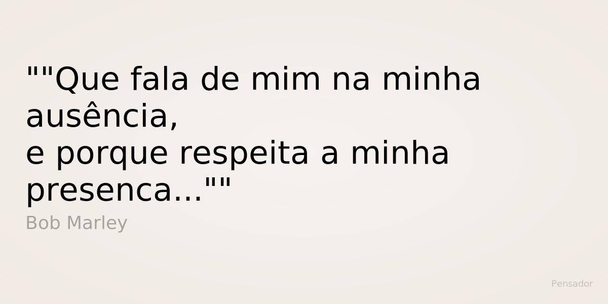Frases de Amor - frasesamor.com.br