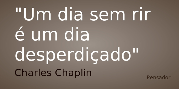 Charles Chaplin - Wikipedia, la enciclopedia libre