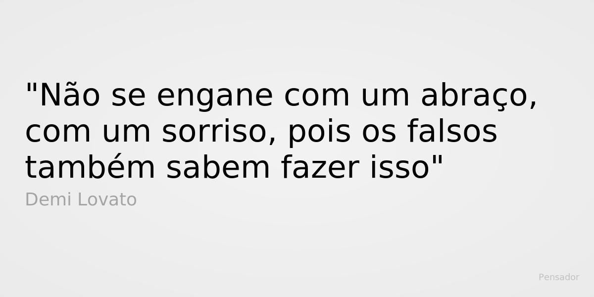 Frases de Bob Marley: As melhores só no Frases Famosas .com.br
