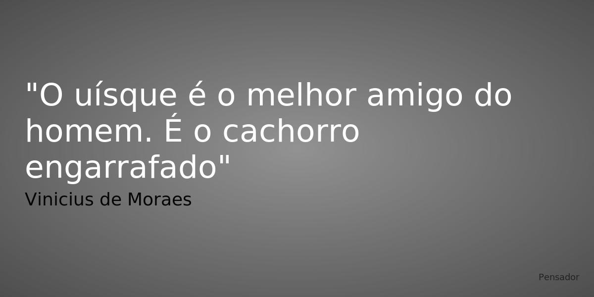 Poemas De Vincius De Moraes 5 Pensador | Tattoo Design Bild - photo#11